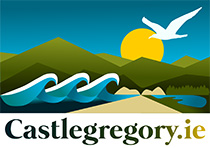 Castlegregory.ie